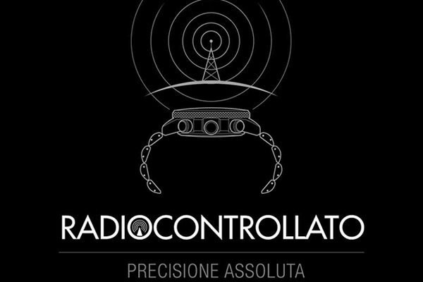 radiocontrollo citizen