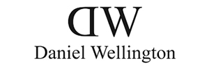 Daniel Wellington shop