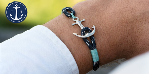 bracciali tom hope