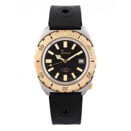 SQUALE 1553