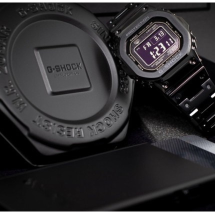 G-SHOCK GMW-B5000GDLTD-1ER LIMITED EDITION