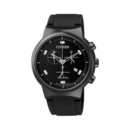 CITIZEN PARADEX CHRONO ECO-DRIVE