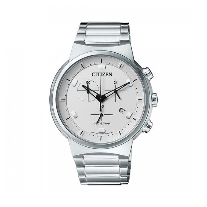 CITIZEN CHRONO SPORT ECO-DRIVE