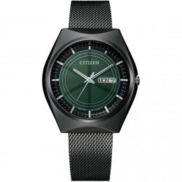 CITIZEN CRYSTRON 1974 LIMITED EDITION