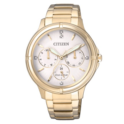 CITIZEN LADY MULTIFUNZIONE 2032
