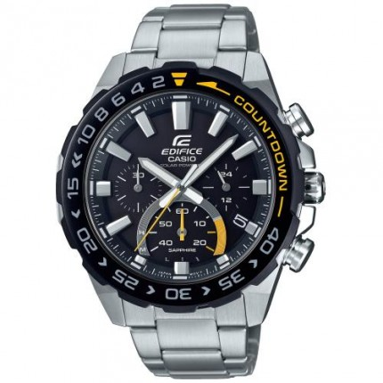 EDIFICE EFS-S550DB-1AVUEF