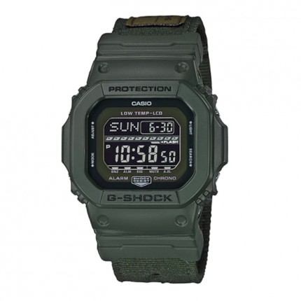 G-SHOCK GLS-5600CL-3ER