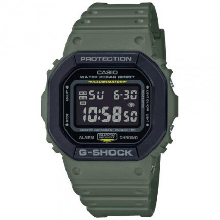 G-SHOCK THE ORIGIN DW-5610SU-3ER