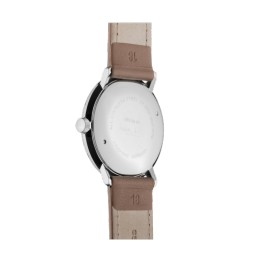 JUNGHANS MAX BILL MANUALE