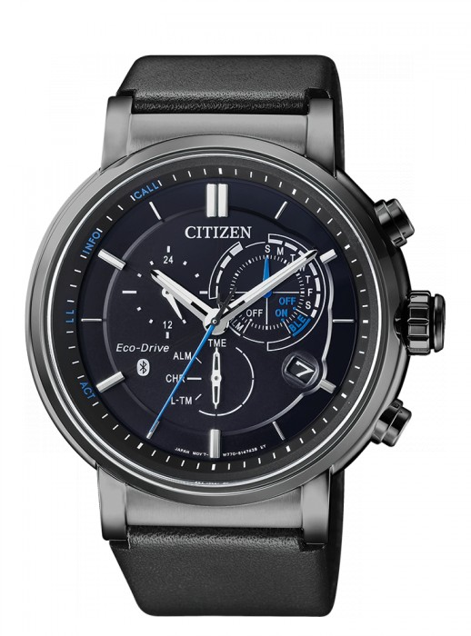 CITIZEN Bluetooth Watch W700