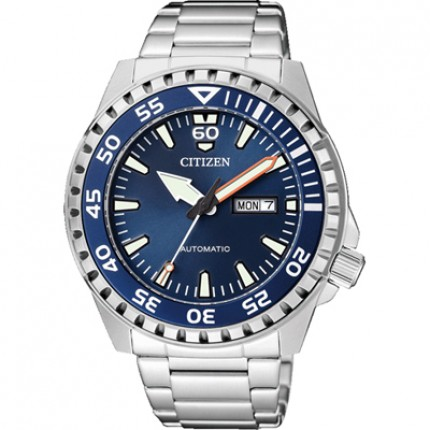 CITIZEN MARINE SPORT
