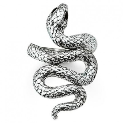THOMAS SABO ANELLO SERPENTE