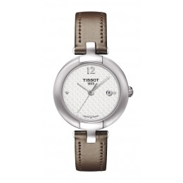 PINKY BY TISSOT