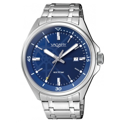VAGARY by CITIZEN BLU BRACCIALATO