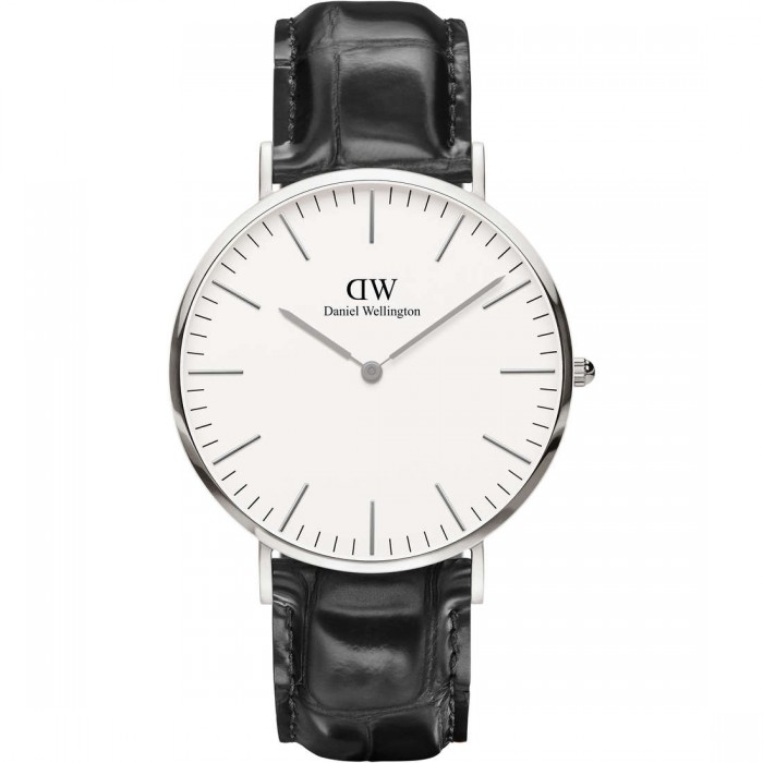 DANIEL WELLINGTON CLASSIC REASING 40mm