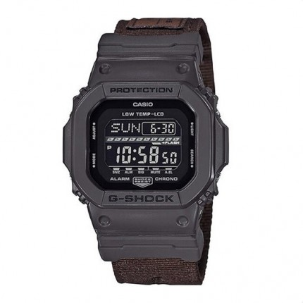 G-SHOCK GLS-5600CL-5er