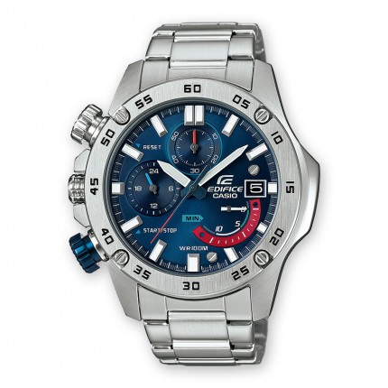 EDIFICE CRONO EFR-558D-2AVUEF