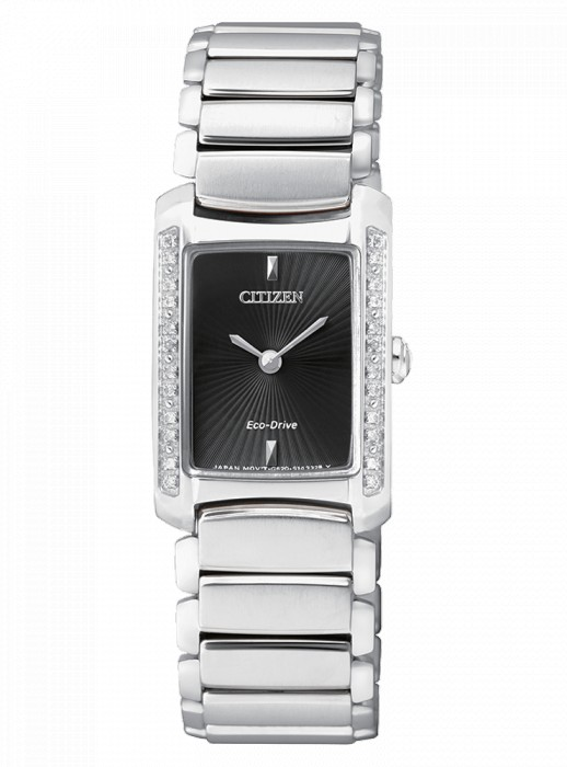 Citizen LADY 2961
