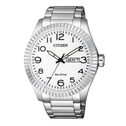 CITIZEN OF URBAN BM8530-89A