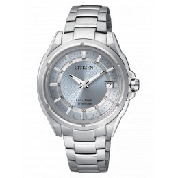 Citizen LADY 6040