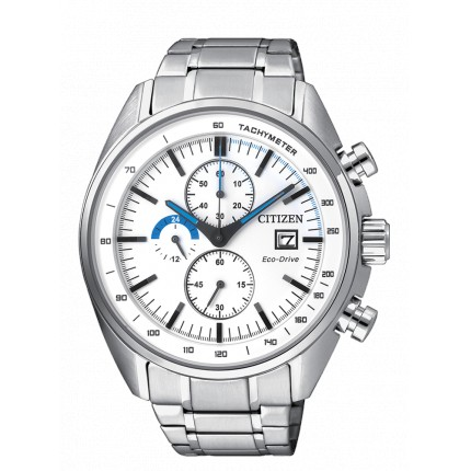 Citizen CRONO 0590