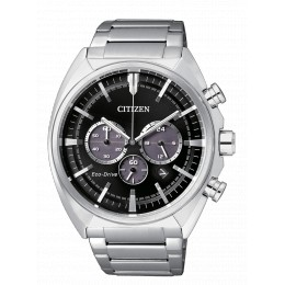 CITIZEN CRONO 4280