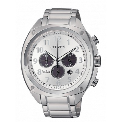CITIZEN CRONO 4310