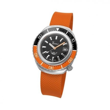 SQUALE PROFESSIONAL 101atm - 2002A
