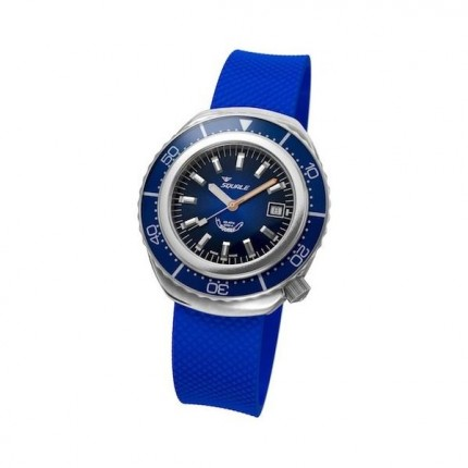 SQUALE PROFESSIONAL 101atm 2002-A