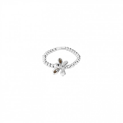UNODE50 BRACCIALE LITTLE DRAGON-FLY