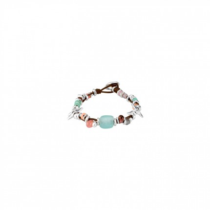 UNODE50 BRACCIALE ONLY HER