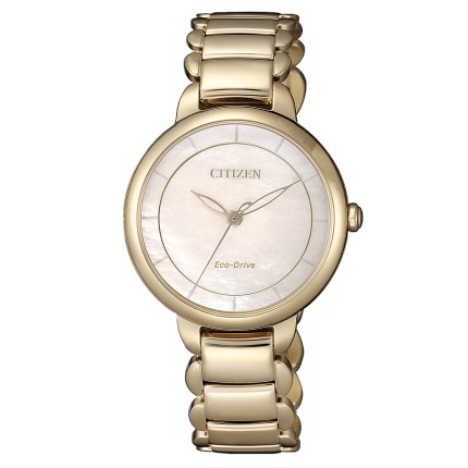 CITIZEN LADY 0673