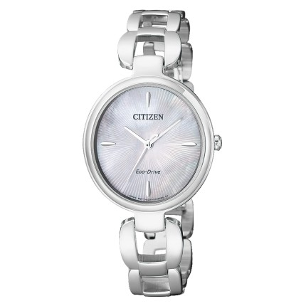 CITIZEN LADY 0420