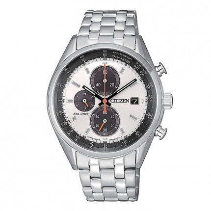 CITIZEN CHRONO OF COLLECTION 2019