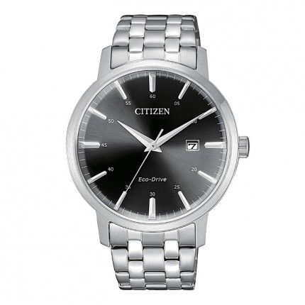 CITIZEN ECO-DRIVE OF COLLECTION 2019