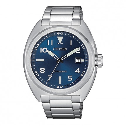 CITIZEN AUTOMATIC OF COLLECTION 2019