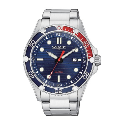 VAGARY by CITIZEN AQUA39 AQUADIVER