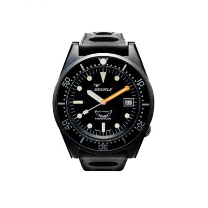 SQUALE 1521 026A PVD