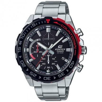 EDIFICE EFR-566DB-1AVUEF