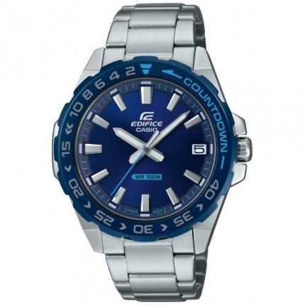 EDIFICE EFV-120DB-2AVUEF