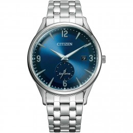 CITIZEN ECO DRIVE OF 2020
