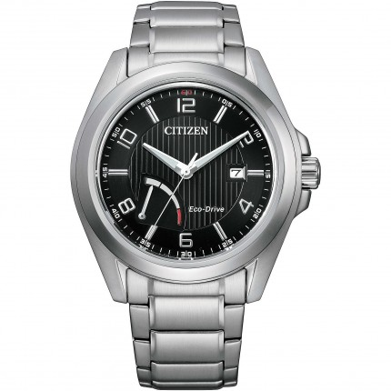 CITIZEN OF COLLECTION AW7050-84E