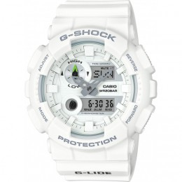 CASIO G-SHOCK  GAX-100