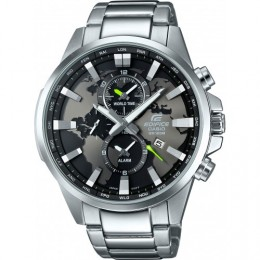 CASIO EDIFICE EFR-303