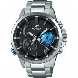 CASIO EDIFICE EQB-600