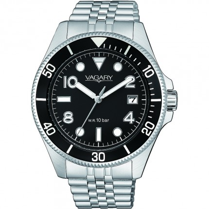 VAGARY by CITIZEN AQUA39