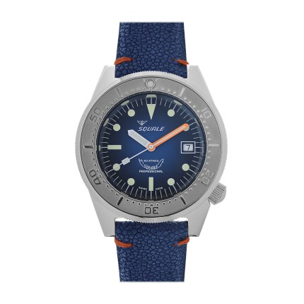 SQUALE 1521 BLUE RAY 1521PROFSS
