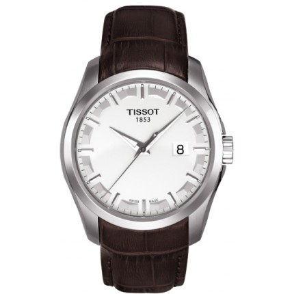 TISSOT CLASSIC COUTURIER