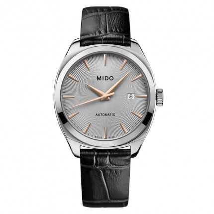 MIDO BELLUNA ROYAL GENT M0245071607100