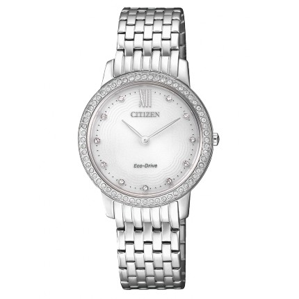 CITIZEN LADY 1480